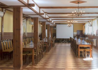 augustowia-sala-konferencyjna-3
